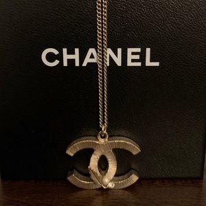 Chanel CC Necklace *HP* Price Drop*